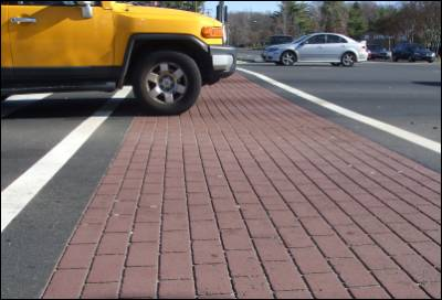 stamped-asphalt-crosswalk-yellow